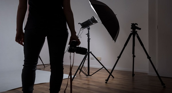 affordable product photographer