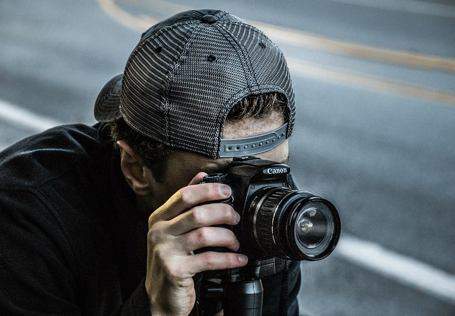 7 Conversion Driven Photography Tips for Baby Web Store