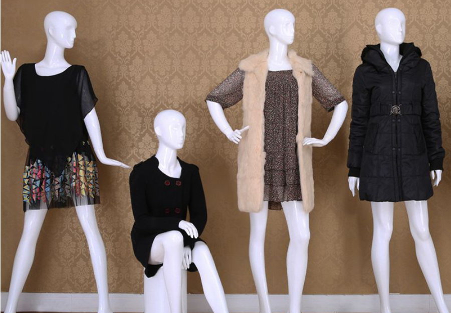 Ghost Mannequin Photography Tips for Ecommerce Business