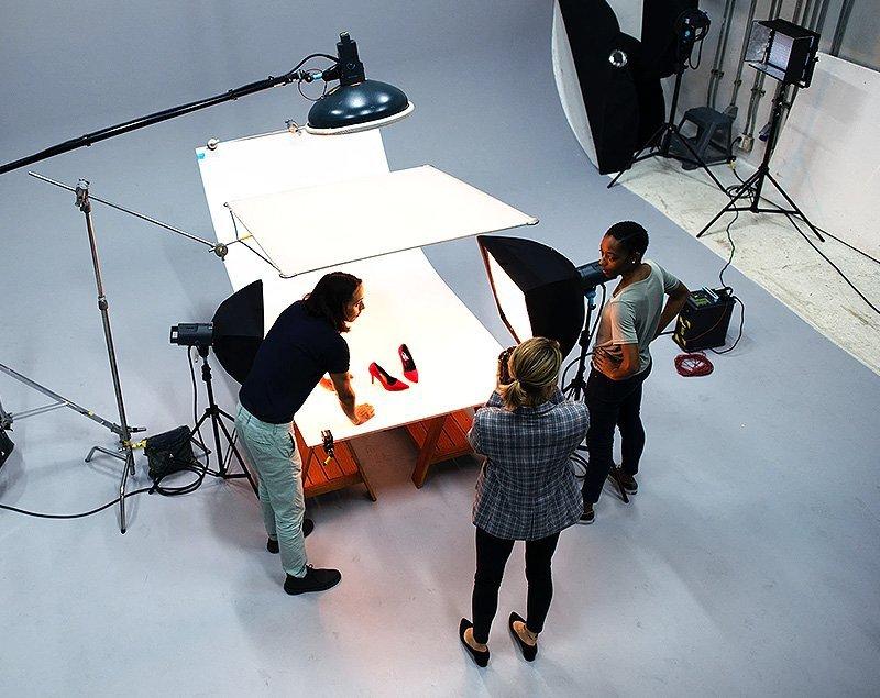 our-studio