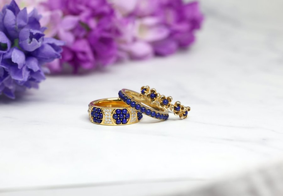 Common Jewelry Photography Mistakes and How to Avoid Them