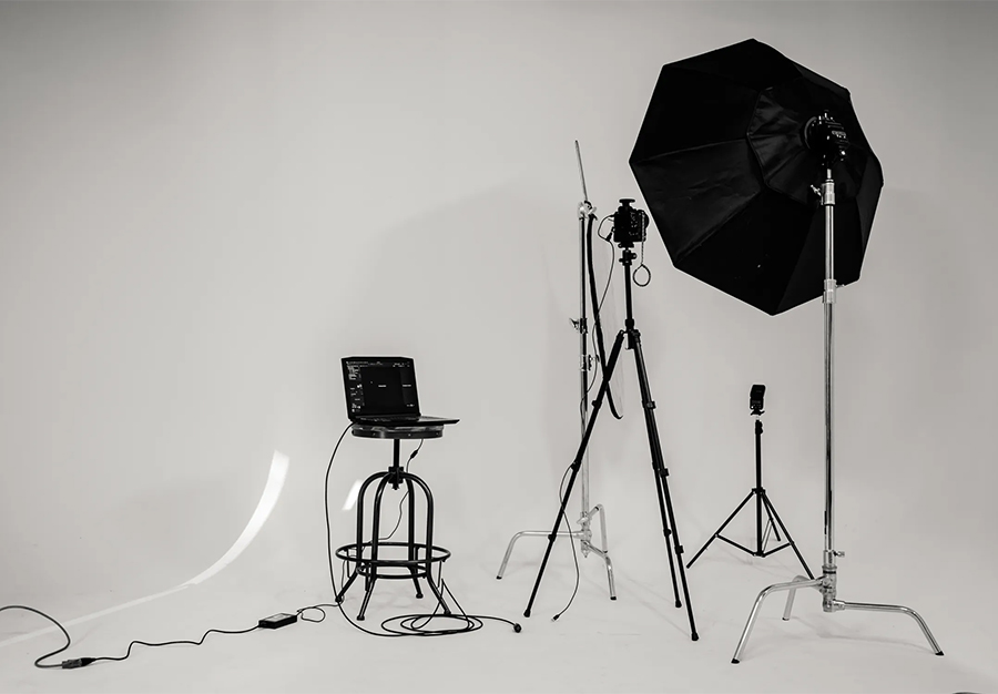 Actionable Product Photography Tips to Increase Ecommerce Sales
