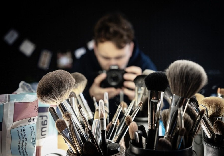 7 Amazing Tips For Your Makeup Product Photography