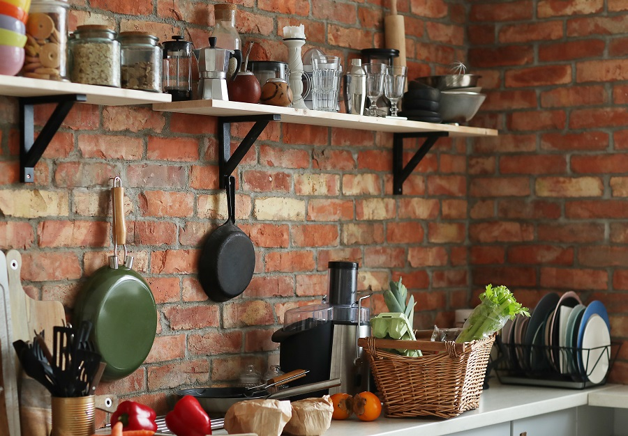 Importance of Kitchenware Photography for Ecommerce